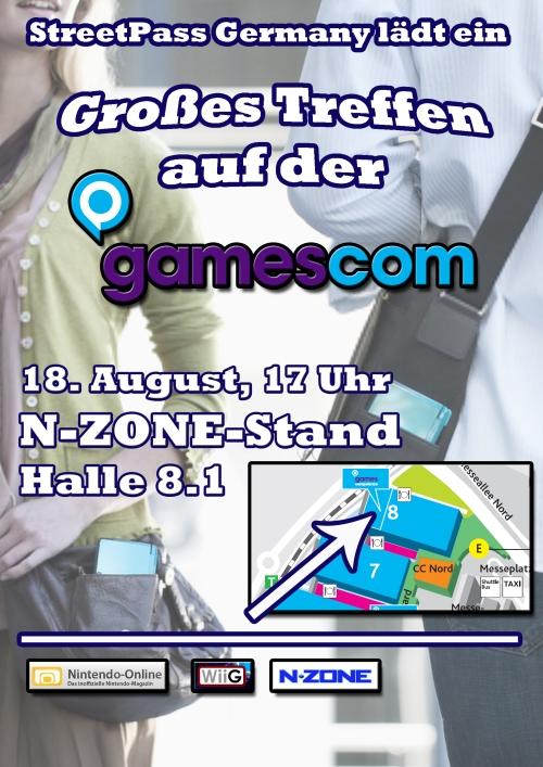 [Bild: streetpass-gamescom-2012.jpg]