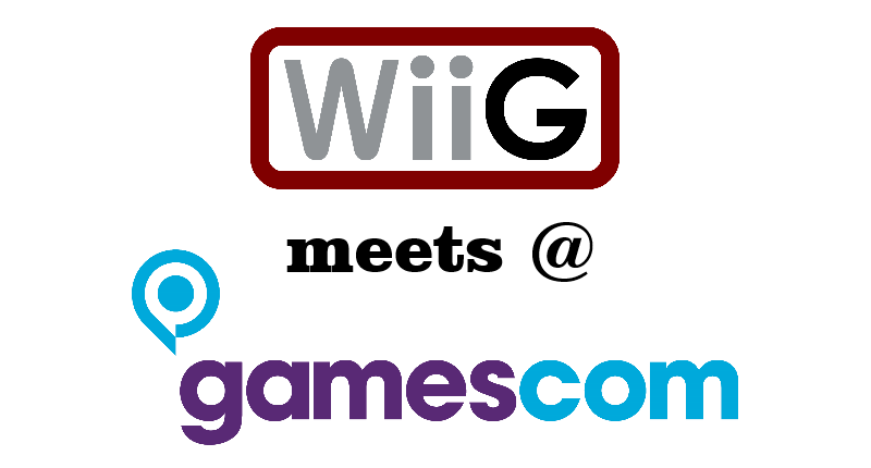 [Bild: wiig_gamescom.png]