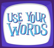Use Your Words (Wii U eShop)