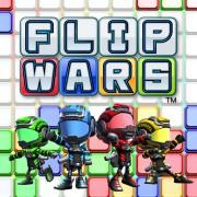 Flip Wars (Switch eShop)