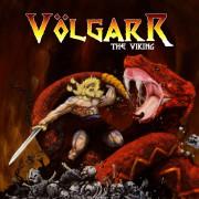 Völgarr the Viking (Switch eShop)