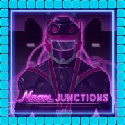 Neon Junction (Switch eShop)