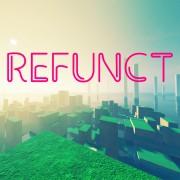 Refunct (Switch eShop)