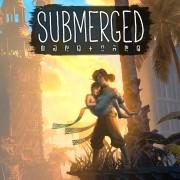 Submerged (Switch eShop)
