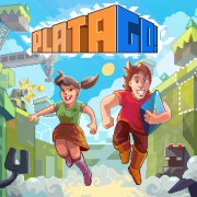 PlataGO! Super Platform Game Maker (Switch eShop)