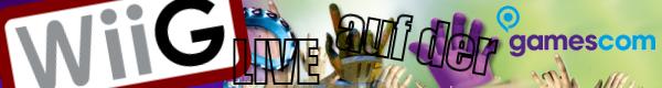 [Bild: gamescombanner.png]